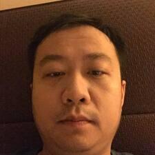 Profilo utente di 林