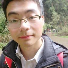 Profilo utente di 义龙