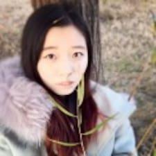 易北 - Profil Użytkownika