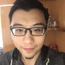 云龙 felhasználói profilja