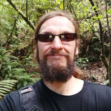 Andreas Julian Kullanıcı Profili