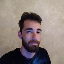 Zack Kullanıcı Profili