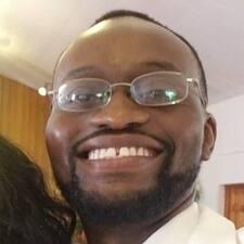 Mwangelwa K.