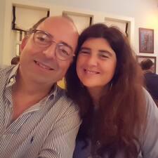 Perfil do utilizador de João Miguel A.