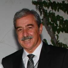 Carlos3674