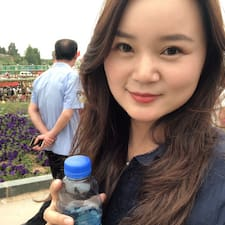 青青 Kullanıcı Profili