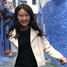 萌慧 Kullanıcı Profili