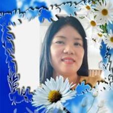 Huyền User Profile