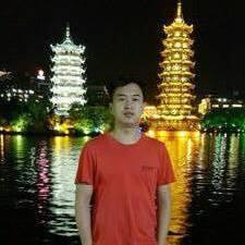 Profil utilisateur de 新才