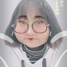 Profilo utente di 官锦