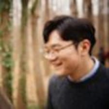 SungGoo님의 사용자 프로필