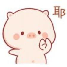 彩霞 felhasználói profilja