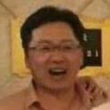 Профиль пользователя 明刚