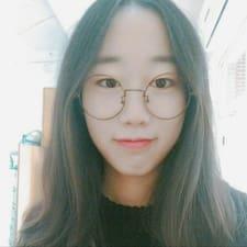 曦雨 Kullanıcı Profili