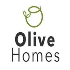 Профиль пользователя Olives Homes