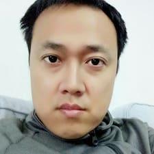 小东 User Profile