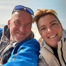 Peter & Daniëlle Kullanıcı Profili