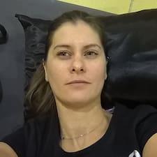 Profil korisnika Катерина