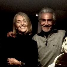 Flavia&Roberto