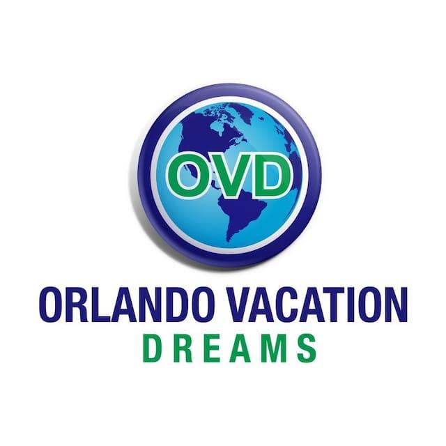 Perfil de usuario de Orlando Vacation