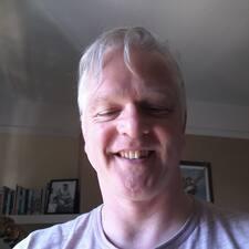 Colin Brugerprofil