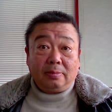 Nutzerprofil von 昌和
