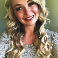 Rileigh - Uživatelský profil