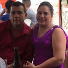 Profilo utente di Cienfuegos