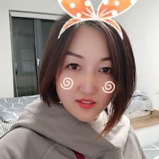 Профиль пользователя 兴辉