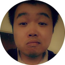 Lung User Profile