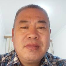 Dianzhong