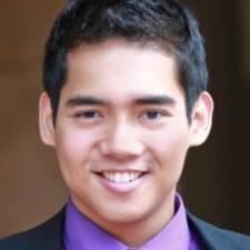 Paul Henry felhasználói profilja