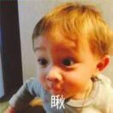Profil utilisateur de Yuanjian