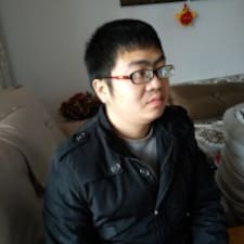 浩方 User Profile