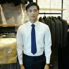 Profil korisnika 锦杜