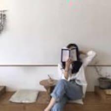 曹 - Profil Użytkownika