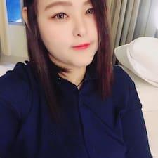 Profilo utente di Lim