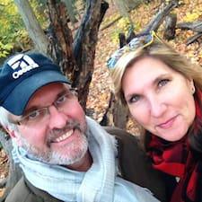 Ian & Kathi Kullanıcı Profili