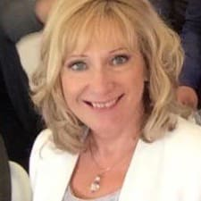 Erlene User Profile
