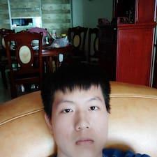 泽浩 User Profile