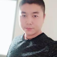 小明 Kullanıcı Profili