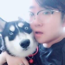 Profil korisnika 睿文