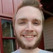 Jarod User Profile