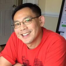 Profil korisnika Chin Leng