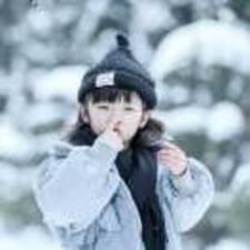 嘉崎 - Uživatelský profil