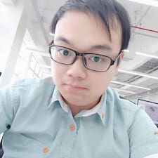 Profil korisnika 俊恒