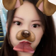 Profilo utente di 小力