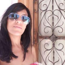 Karina Kullanıcı Profili