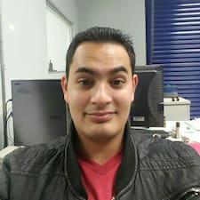 Luis Felipe - Profil Użytkownika
