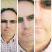 Georges - Profil Użytkownika